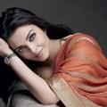 Aishwarya Rai Diet For Weight Loss