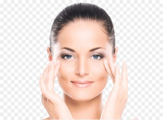 Plastic Surgery Indications