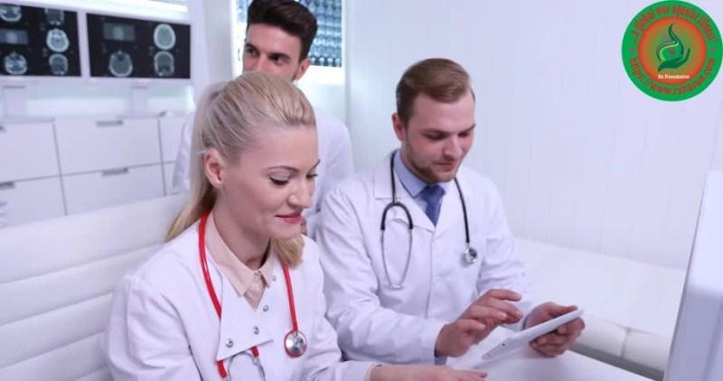 Conjunctivitis Treatment