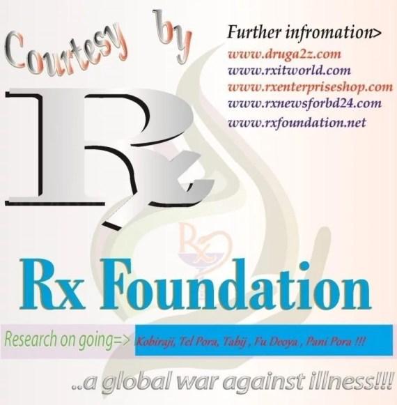 Causes of Thalassemia