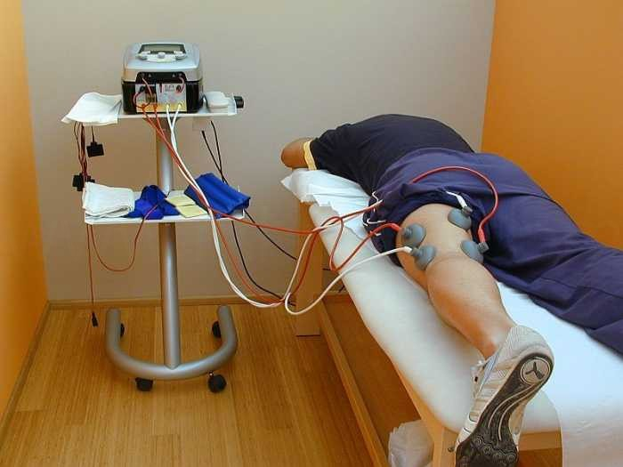 Test Diagnosis of Shortness of Breath