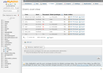 How to Manage MySQL Databases and Users in cPanel