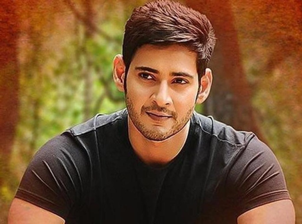 Mahesh Babu Food Diet Exercises To Get Bigger Biceps Chest