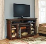 Top 10 Best Electric Fireplace TV Stands