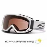 Top 10 Best Ski Goggles