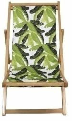 Top 10 Wooden Sling Chairs For Home Use