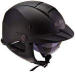 9 Best Bluetooth Motorcycle Helmets