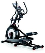 What Are Elliptical Trainers ? Types and How To Buy It