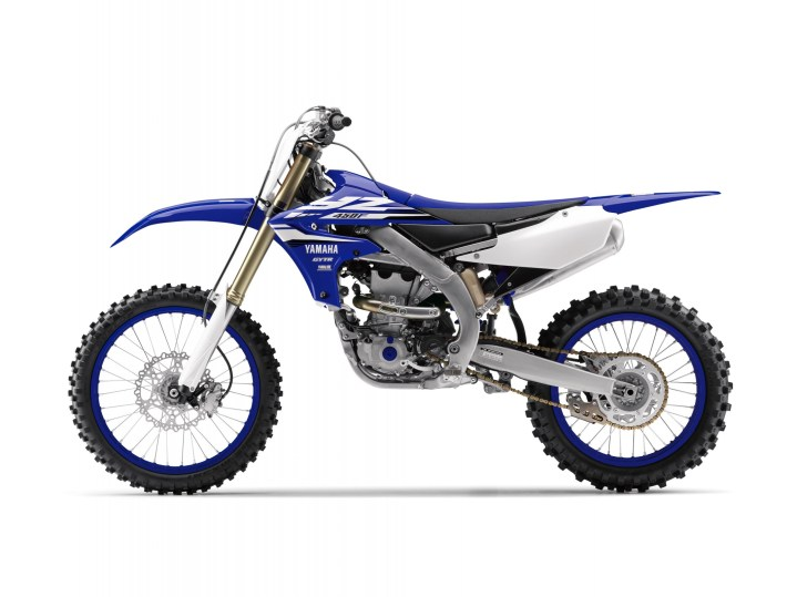 18_YZ450F_Team_Yamaha_Blue_S2_RGB