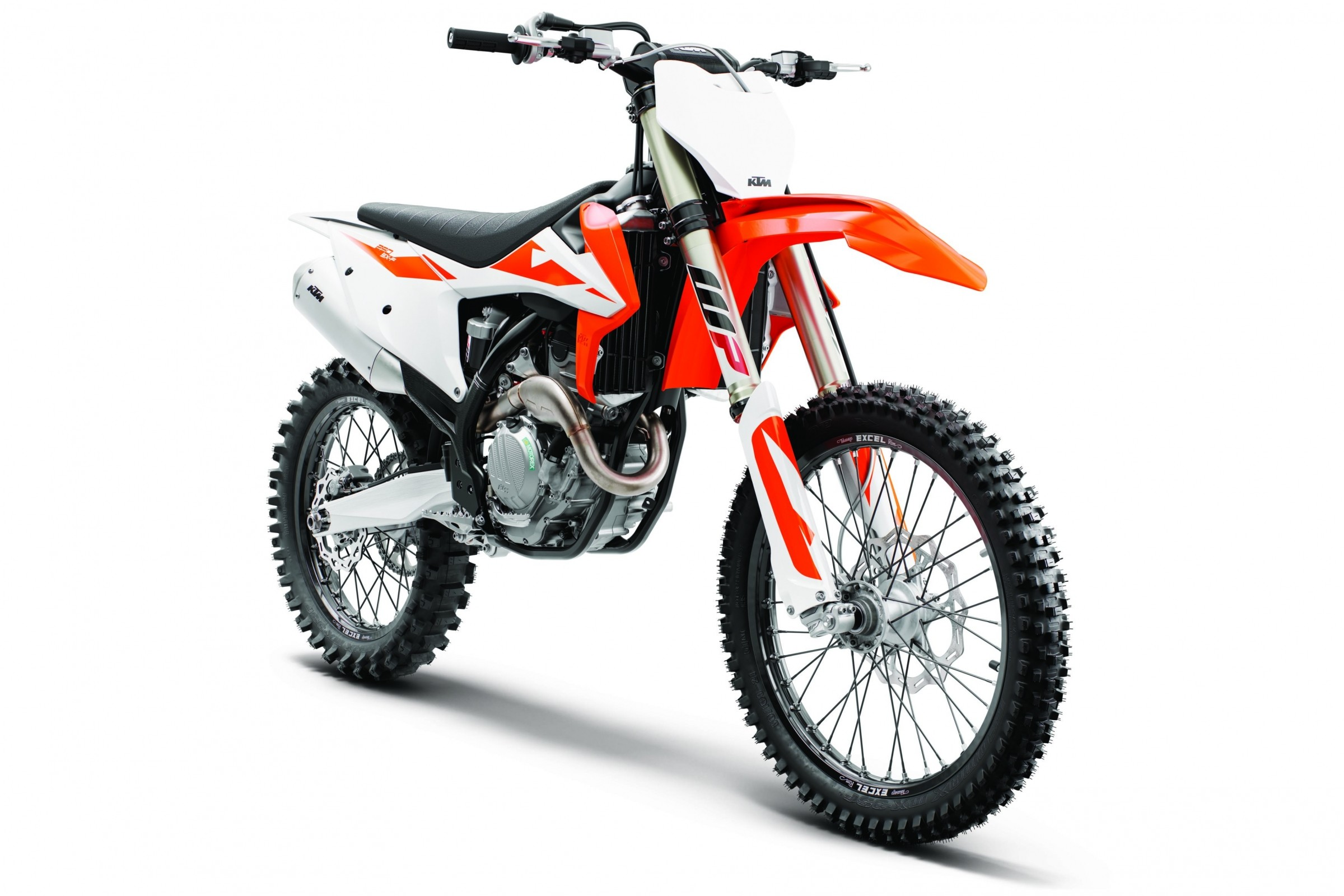 Ktm 85 Wiring Diagram Tpi Fan Motor Diagrams Schema Exc 300 2003 Releases 2019 Models Racer X Online Suspension