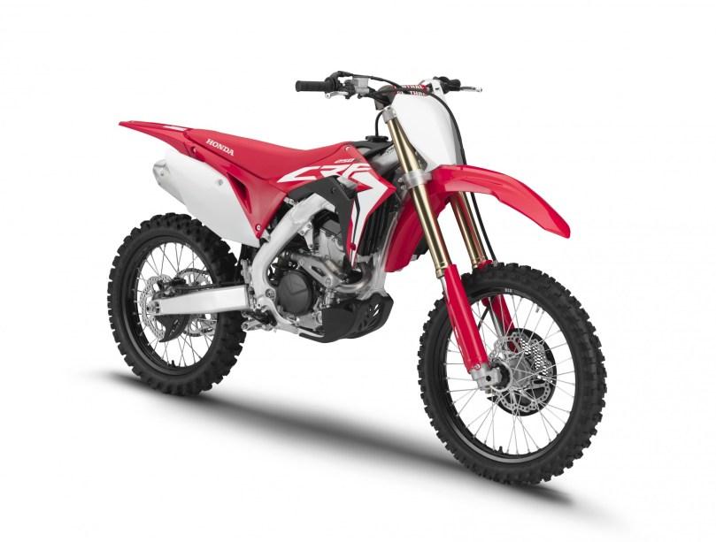 19_Honda_CRF250R_FR34