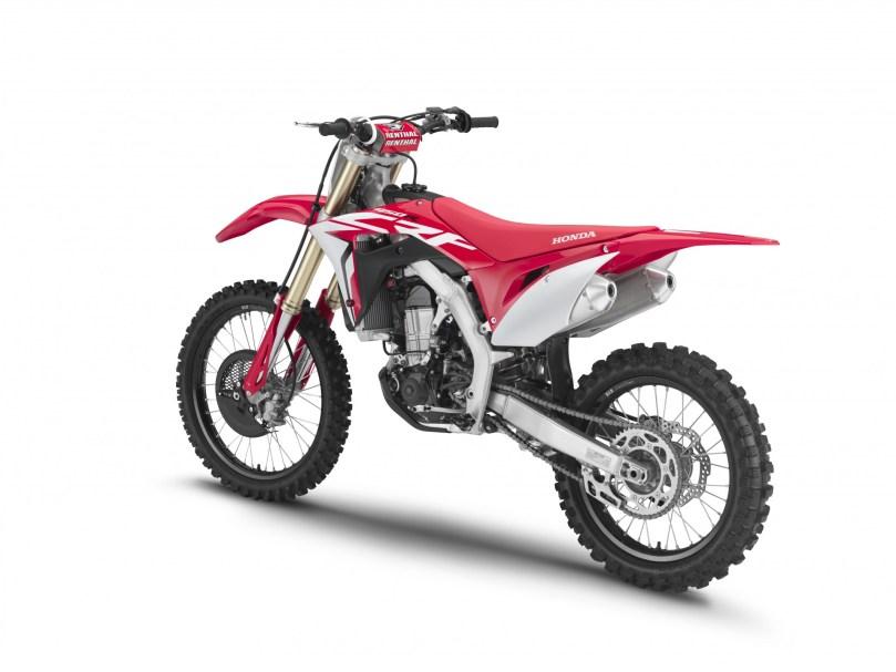19_Honda_CRF450R_LR34