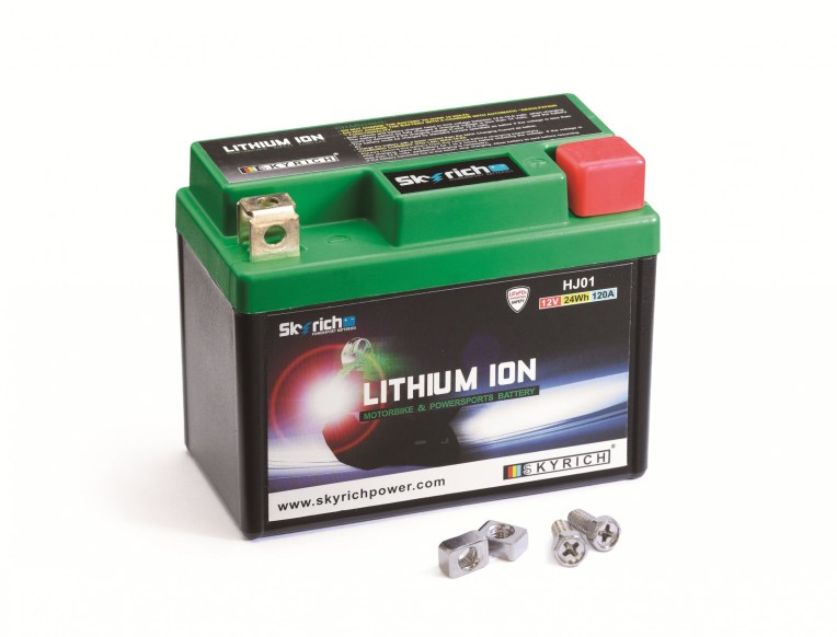 19KX450J_LithiumionBattery_high