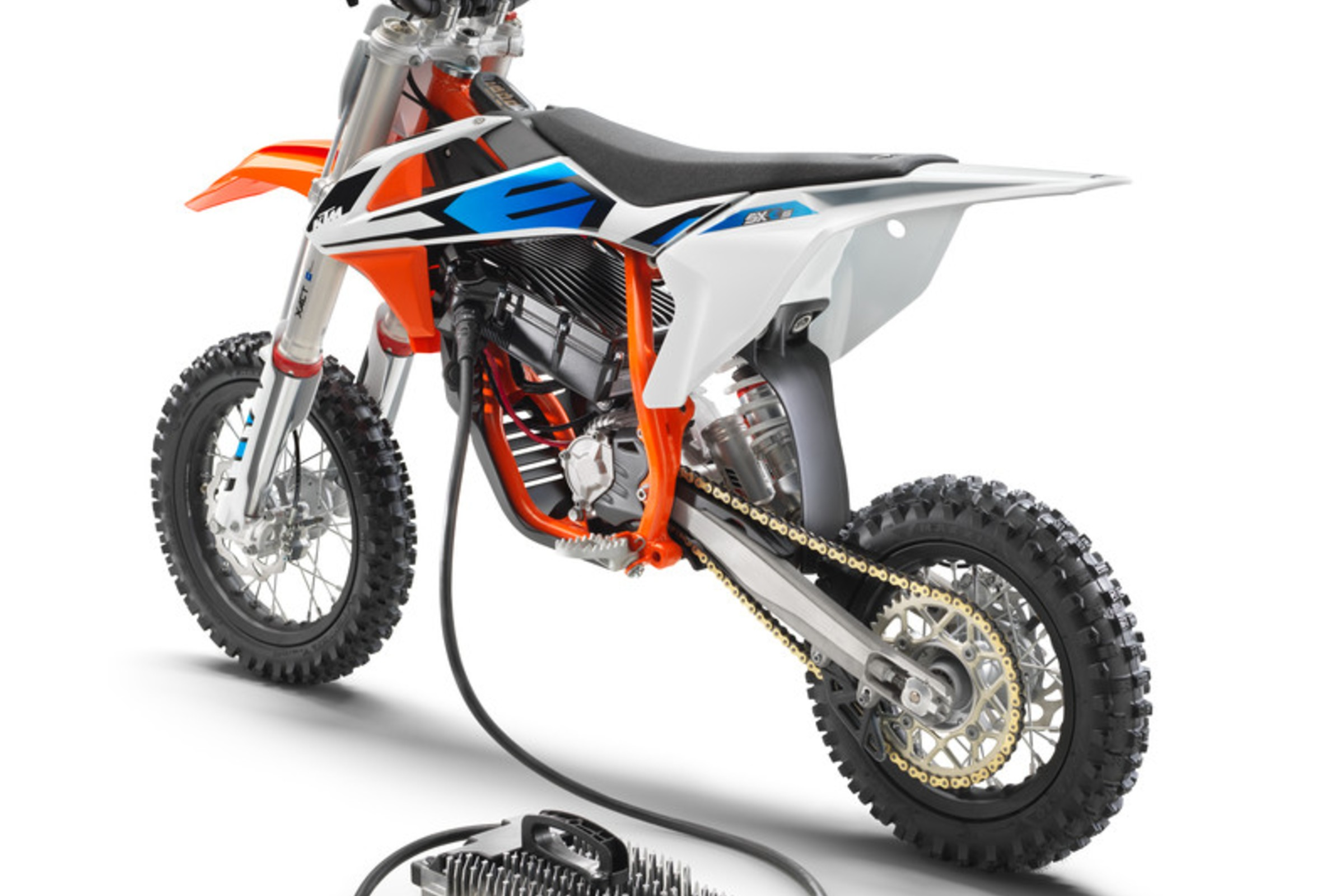 medium resolution of ktm electric 50 motorcycle great installation of wiring diagram