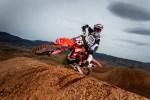 Insta :  Hunter Lawrence nous rejoindra sur la vidéo en direct Instagram de Racer X le 28 mai – Supercross
