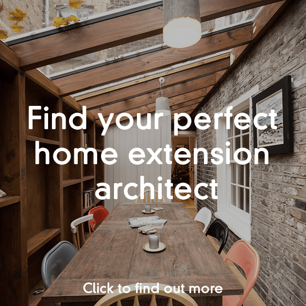 How Much Value Does A House Extension Add? Design For Me