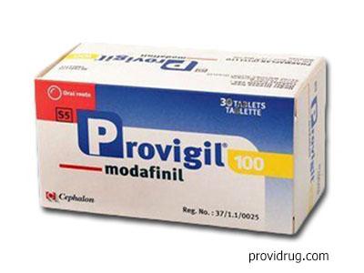 buy provigil online