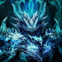 hd wallpapers dragon 3d pc desktop 1080 dragons 1920 monster van sunweb dj harry ice legends eevee transformation wattpad follow