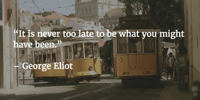 ts-eliot-its-never-too-late