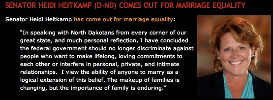 Marriage Equality Quotes from LDS General Conference. Almost. (1/4)