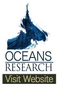 Great white shark research institute - Oceans Research