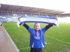 Leeds United 238