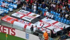 EnglandTurkeyEtihad15