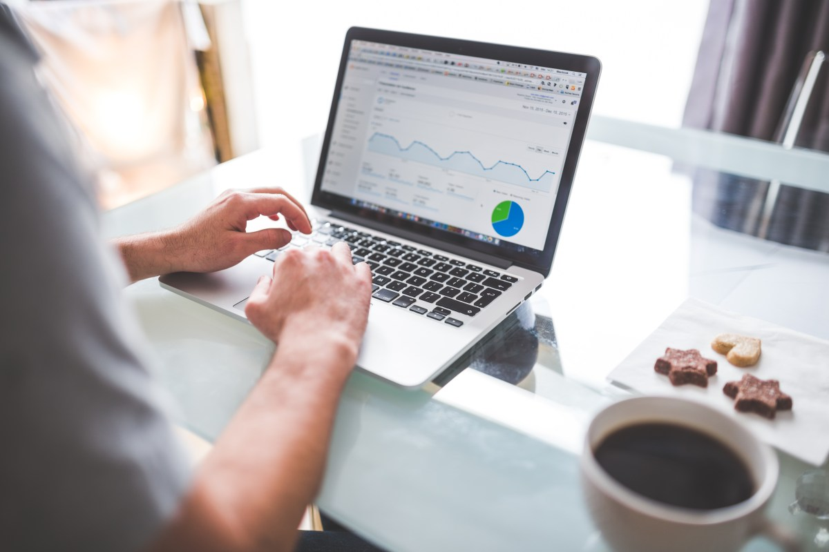 5 Essentials For Your SEO Reporting Template