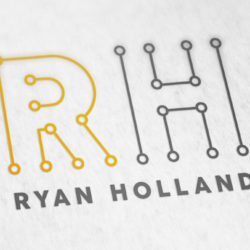 Ryan Holland Personal Blog