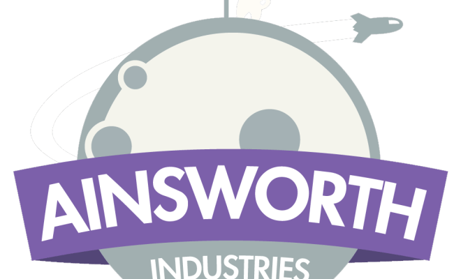 3d Product Planning Ainsworth Industries