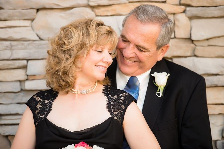 Wedding Dresses In Mesa Az 81 Superb Dan and Helen Las