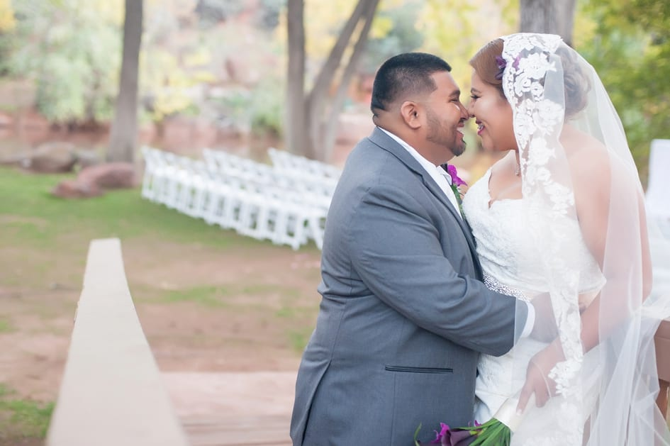 Wedding Dresses In Mesa Az 49 Awesome Erika and Omar Los