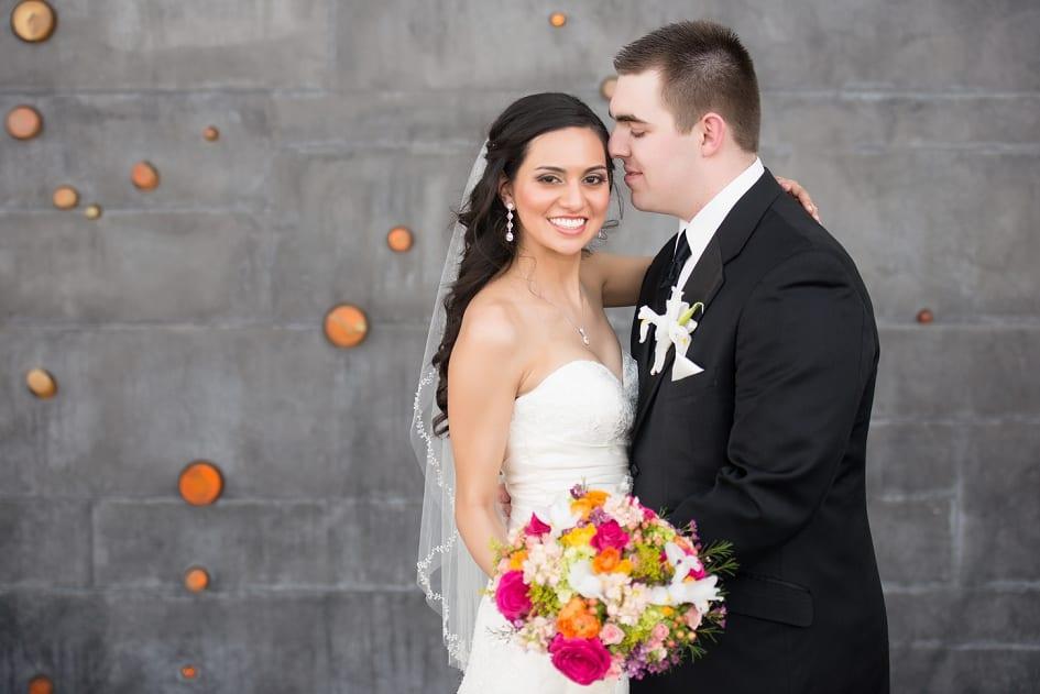 Wedding Dresses In Mesa Az 83 Fabulous Angelia and Austin Tempe