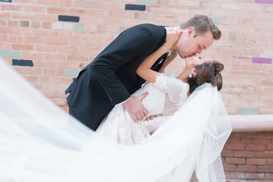 Wedding Dresses In Mesa Az 25 Perfect Alesandra and Chase Tre