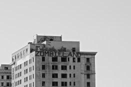 Downtown Detroit 16