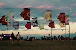 Flags_Sunset_RyanBolton