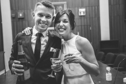 Chris + Danielle_RyanBolton-3K5A0179-1