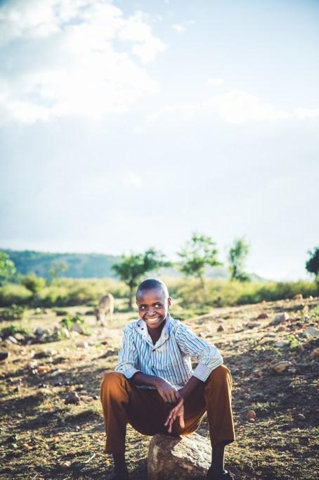 Demi in Kenya_Ryan Bolton-3K5A7938