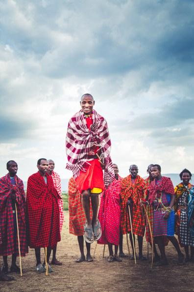 Demi in Kenya_Ryan Bolton-3K5A9224
