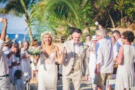 Kevin + Sandra Wedding_RyanBolton-3K5A6219