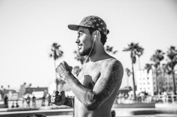 Los Angeles and Joshua Tree_RyanBolton-3K5A9986