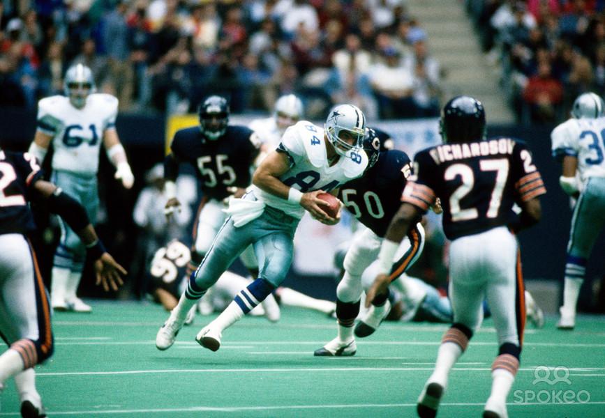 DougCosbie1985Bears