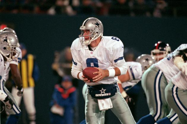TroyAikman1999Giants.jpg