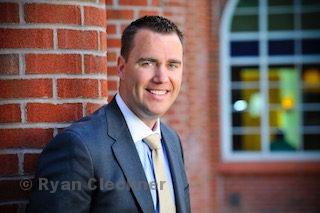 Ryan M. Cleckner