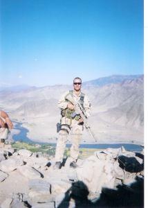 TBT – From Afghanistan (again)