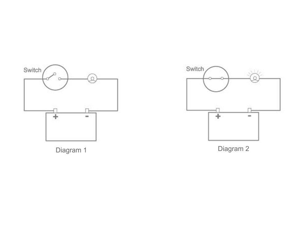medium resolution of diagrams