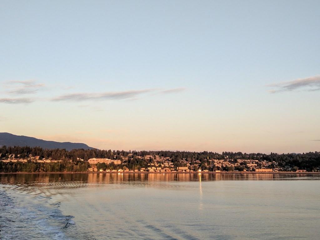 departure-bay-homes