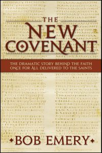 the-new-covenant-book-cover
