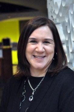 Tammy Helfrich