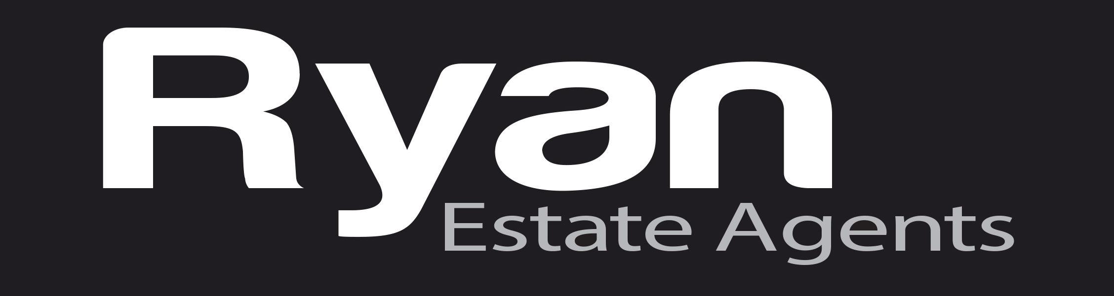 Ryan Estate Agents